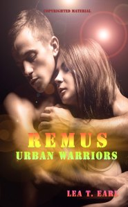 Remus Frontcover copy