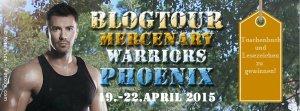 Blogtour Header Phoenix